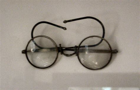 with glasses file gandhi s glasses jpg wikimedia commons