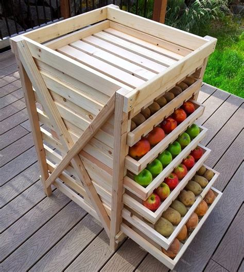 home woodwork projects 16 cool homesteading diy projects for preppers