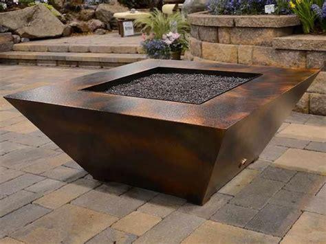propane pit diy diy outdoor propane pit 187 home design 2017