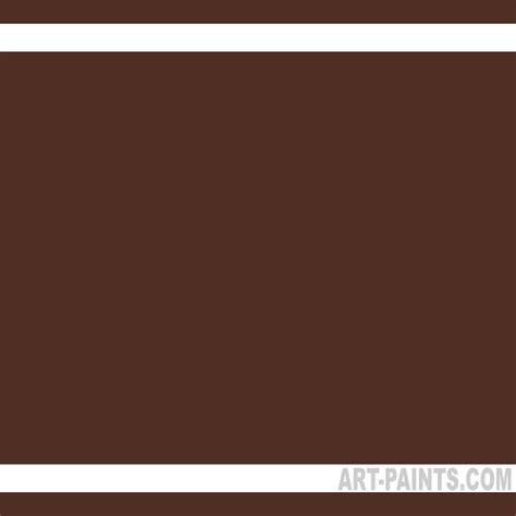 Grey Brown Cosmetic Ink Ink Paints 96 Grey