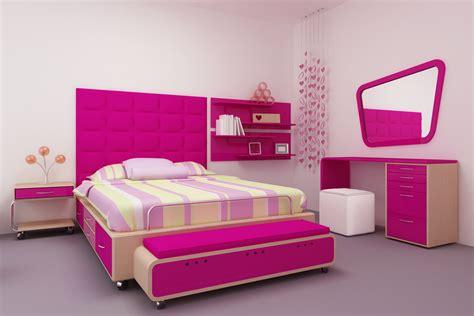 interior design of a bedroom bedroom interior design ideas