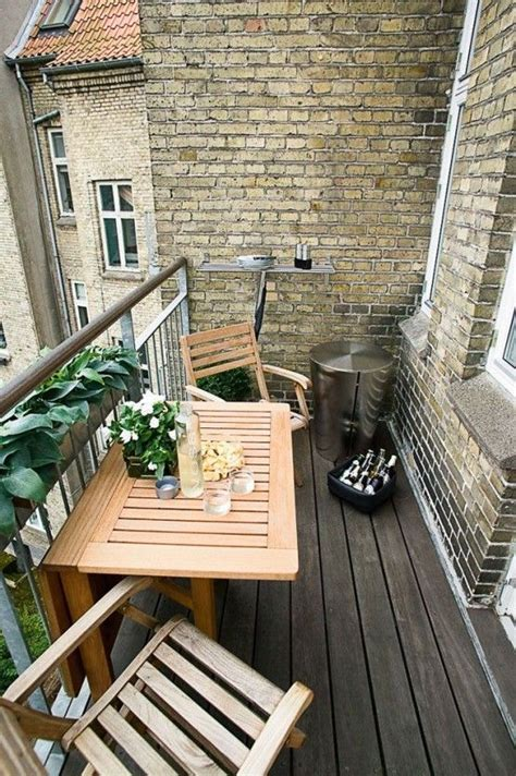 Tropical Decorations by 25 Best Ideas About Balcony Design On Pinterest Small