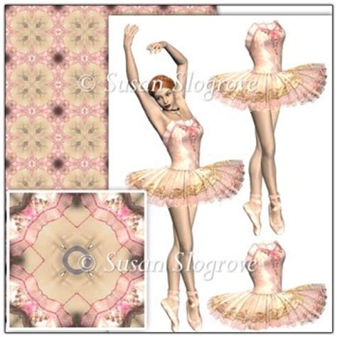 free 3d decoupage sheets to print 7 best images of free decoupage printables free