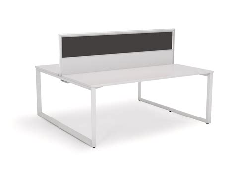 sided office desk sided desk office and home office furniture