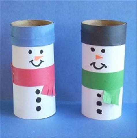 craft out of toilet paper roll search results for 25 toilet paper roll crafts