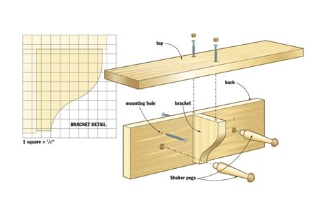 woodworking cl rack plans pdf diy coat rack woodworking plans coffee table