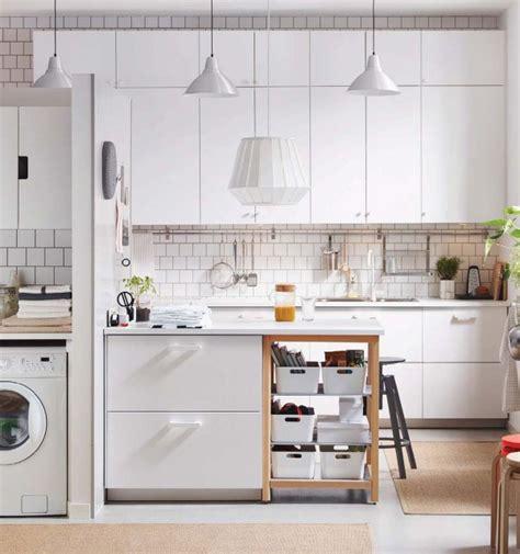 kitchen furniture catalog kitchen furniture catalog simple on kitchen inside ikea