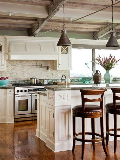 kitchen island chandeliers island kitchen lighting