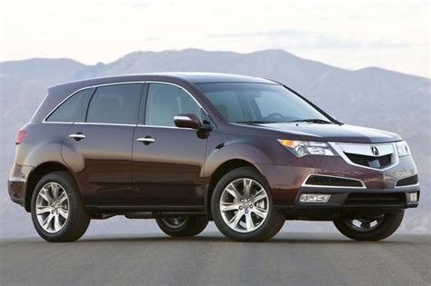 Best 2013 Suv by Best Luxury Suv Lease Deals 2013 Html Autos Post