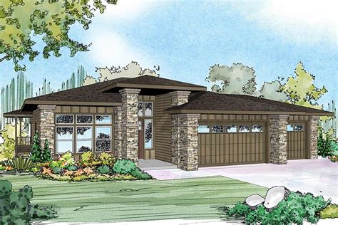 Craftsman Bungalow Floor Plans craftsman prairie style house plans so replica houses