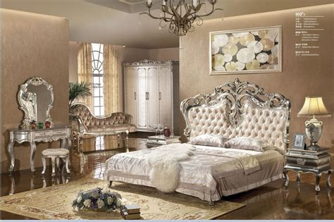 italian style bedroom sets 109 best images about master bedroom on modern