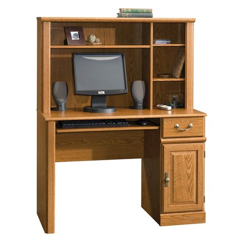 small computer desk with hutch small computer desks for small spaces pc build advisor