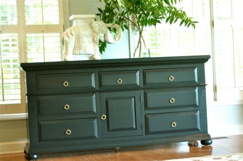 painting bedroom furniture before and after before after painted furniture in grace