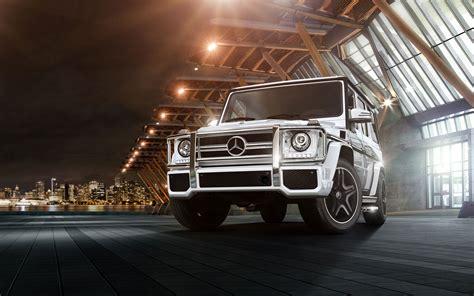 Awesome Car Wallpapers 2017 2018 Winter by 2017 Mercedes G Class Wallpapers Wallpaper Cave