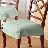 dining room seat cover 25 best ideas about chair seat covers on