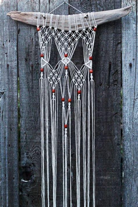 hanging bead curtains best 25 hanging door ideas on bead