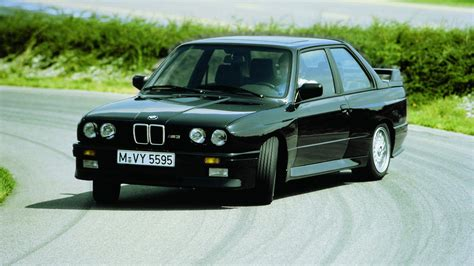 Bmw E30 by Drivers Generation Cult Driving Perfection Bmw E30 M3