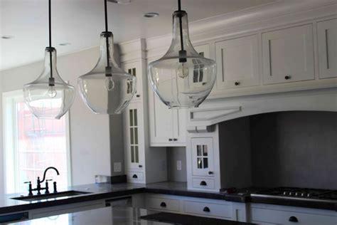 modern kitchen pendant lighting ideas 19 great pendant lighting ideas to sweeten kitchen island