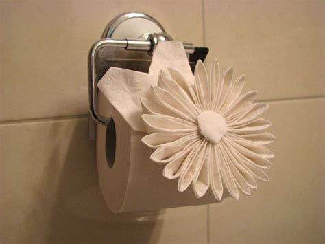 toilet paper origami best 25 toilet paper origami ideas on origami