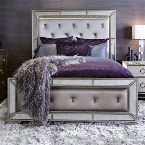purple and silver bedroom designs 25 best ideas about purple black bedroom on