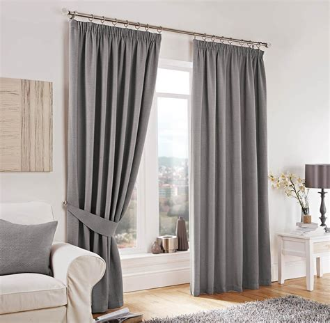 curtain uk lincoln lined curtains silver free uk delivery terrys