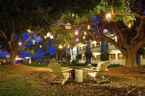 tree lighting ideas 37 brilliant backyard lighting ideas d 233 coration de la maison