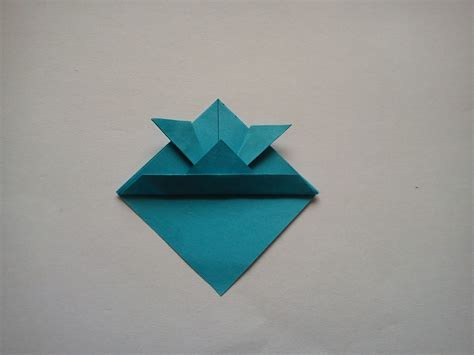 top hat origami arts crafts origami for step by step how to make