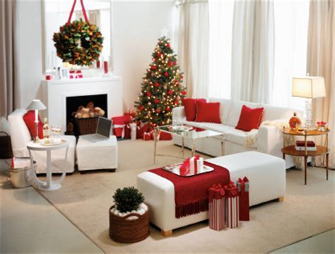 home decorations and white home decoration ideas