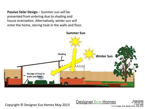 house layout design principles house layout design principles 10 passive solar building