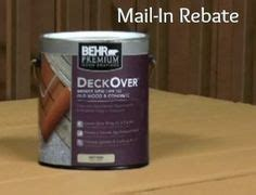 behr paint colors rebate 1000 images about behr paint on behr colors