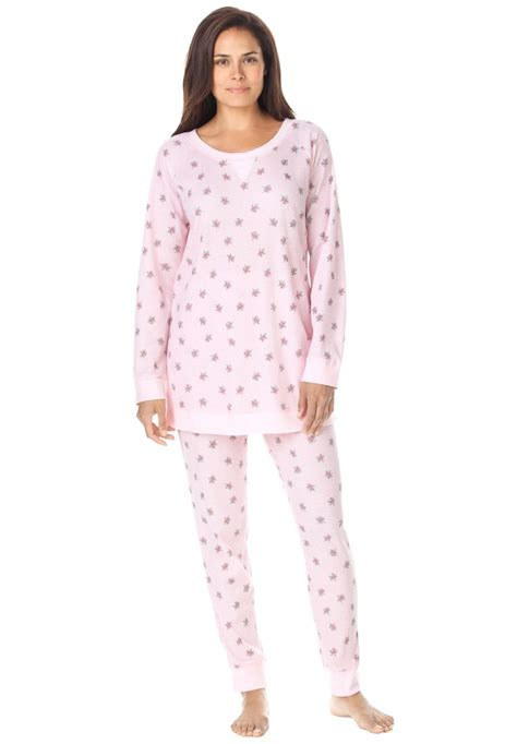 waffle knit pajamas 83 best images about jammies on pajamas