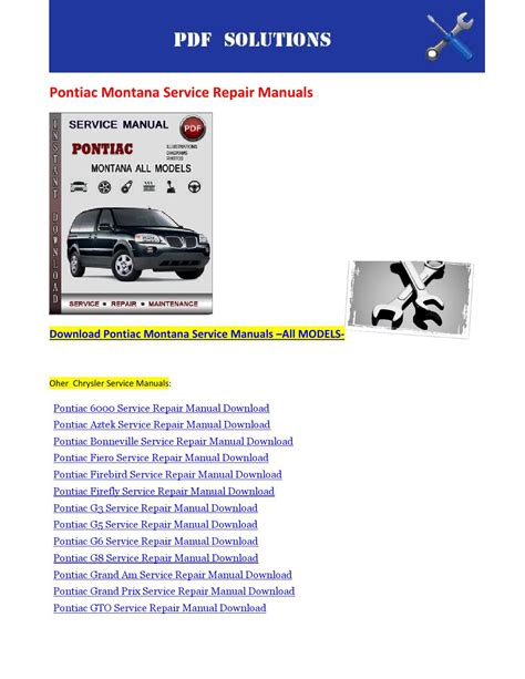 service manuals schematics 1992 pontiac firefly auto manual service manual 1986 pontiac firefly service manual cv joint removal of transmission pan for