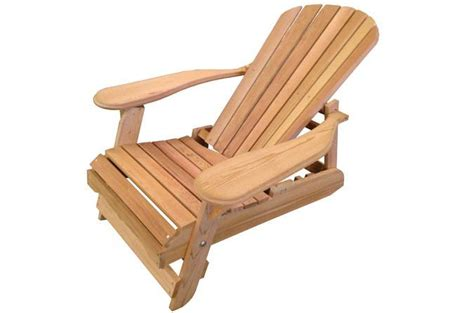 adirondack chairs cedar wood 18 best adirondack chairs and cedar wood furniture images