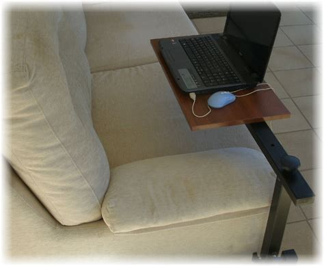 laptop table sofa laptop trays table laptop tables for low height