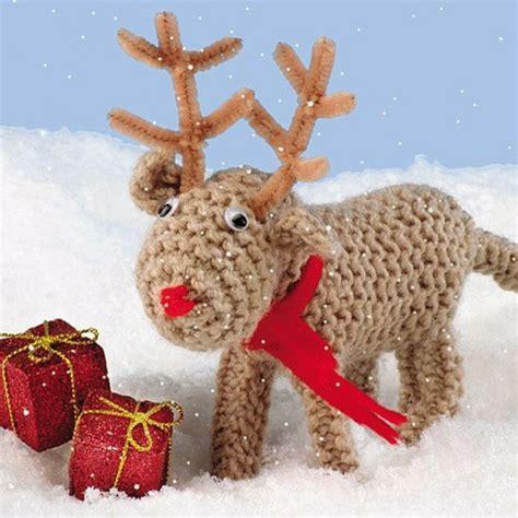 stricken geschenke 120 weihnachtsgeschenke selber basteln