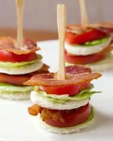 finger food for 25 best ideas about finger foods on