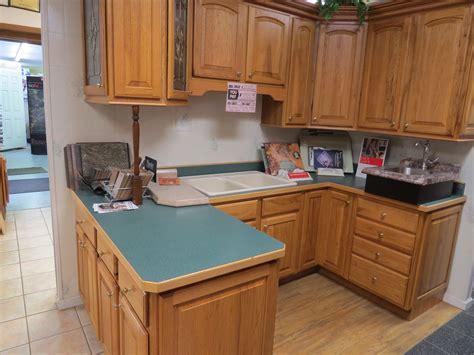 kitchen cabinet displays for sale 100 kitchen cabinet displays for sale furniture locking