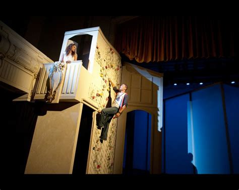 Romeo And Juliet Balcony Scene Set Design by Romeo And Juliet Theatre Backdrop Google Search I Like