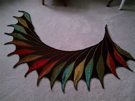 dreambird knitting pattern 17 best images about knit dreambird shawl on