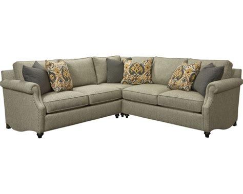 thomasville sectional sofas thomasville sectional sofas sofas living