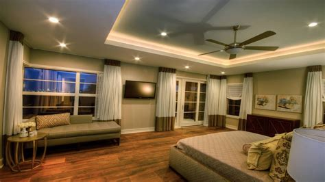 tray ceiling designs bedroom custom ceiling fans tray ceiling designs bedroom tray