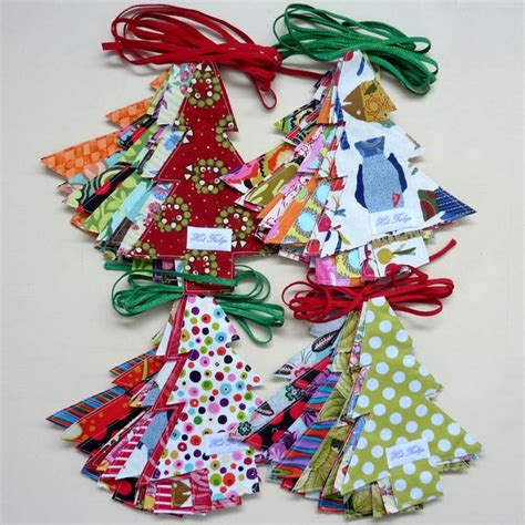 fabric crafts for