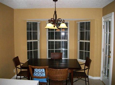 kitchen table light fixture ideas for kitchen table light fixtures decor around the