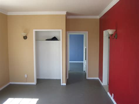 paint colors for new construction choosing paint colors for multi family properties