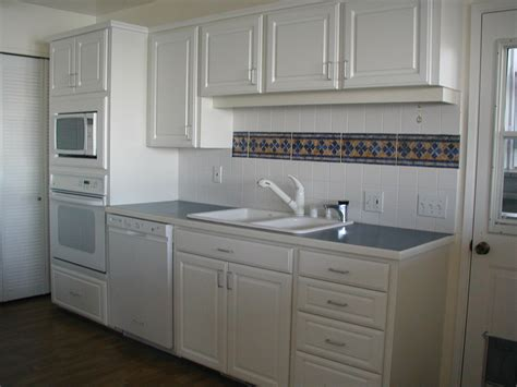 small kitchen tiles design include decorative tile in your kitchen or bath design