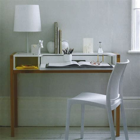 small space desk with storage store farringdon desk