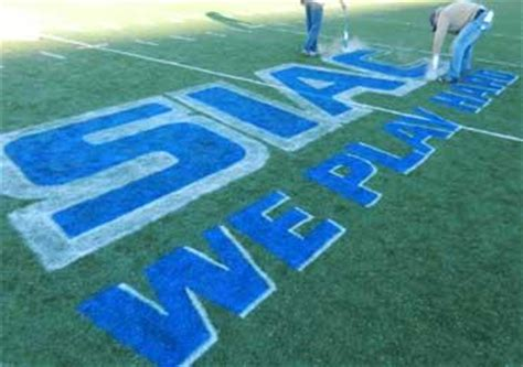 chalk paint for grass temporary removable aerosol chalk synthetic field turf