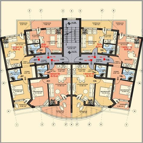 and the city apartment floor plan 17 best ideas about apartment floor plans on