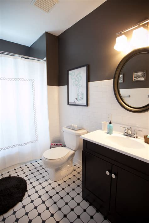 bathroom update ideas 8 inexpensive bathroom updates anyone can do photos