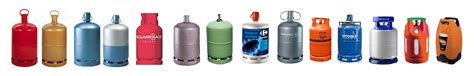 prix du gaz butane 13 kg acheter avec comparacile